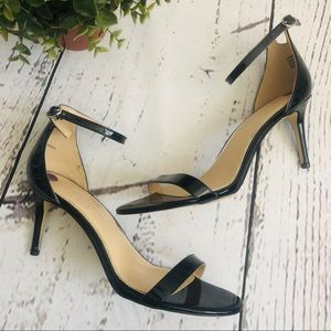 🆕NEW Jessica Simpson Endeena Patent Leather Heels